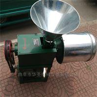 电动锥形面粉机 粮食加工磨面机