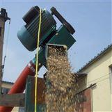 专业订制车载吸粮机多用途 粮仓装车设备