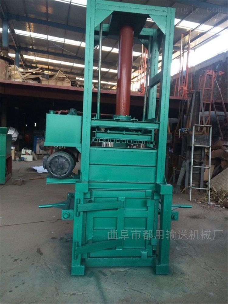 不锈钢桶和面机原料搅拌 效率高