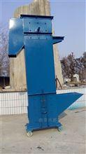 斗式提升機不同型號斗式提升機熱銷 安裝調試斗提機