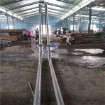 管链机LjY5不锈钢管链输送机价格