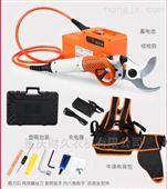 手持式电动修剪机