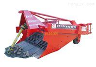 4UG-160土豆收获机械