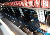供应管链输送机 钛色素管链机厂家 生产高效
