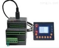 安科瑞电动机保护器DC4-20mA模拟量输出