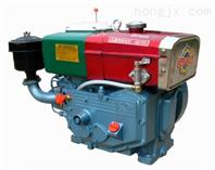 GD190型柴油机