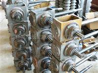 供应各种齿轮箱