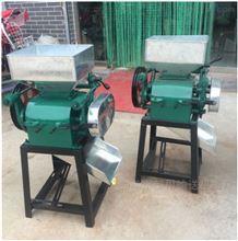 壓扁機麥類擠扁機加工麥類 生產工廠
