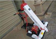 自走式收糧機自走式收糧機怎么用可收取水稻 *