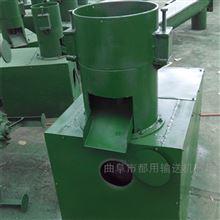 飼料顆粒機攪拌機不銹鋼塑料能夠加工草業 質量保證