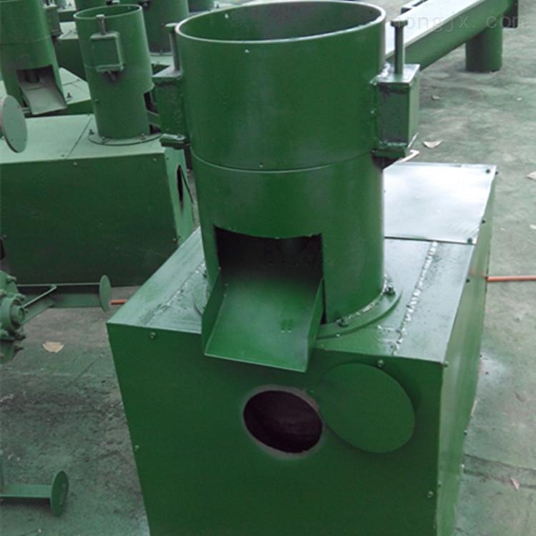 耐寒输送带输送机配件 防油耐腐