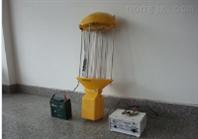 蓄电池式杀虫灯GSD-3