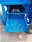 农用大型毛豆采摘机 柴油大产量摘青豆机