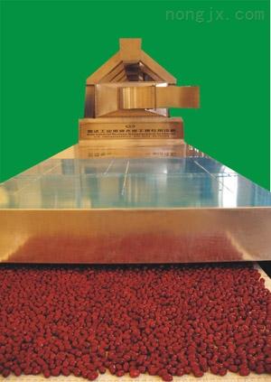 广东福滔微波红枣干燥设备专业生产厂家