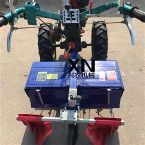 xnjx-10大小马力手扶旋耕机 手扶式柴油各工地机
