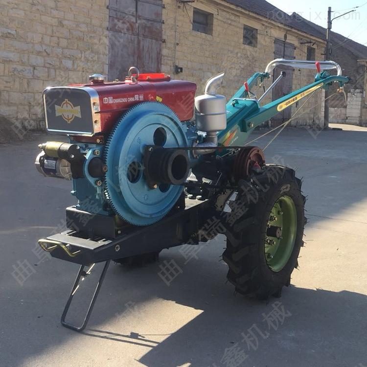 农用手扶拖拉机厂家