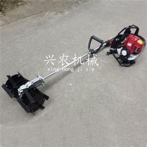 xnjx-4家用小型多功能割草机厂家