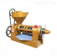 YZYX140CJ螺旋榨油机