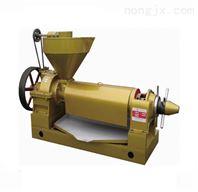 YZYX140CJGX螺旋榨油机