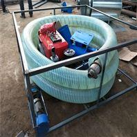 城鎮收糧吸糧機 兩相電攪糧機 東北抽糧機