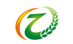 2018新疆亚欧食品、饮料加工与包装技术设备展览会