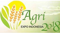 2018年印度尼西亚国际农业机械展览会