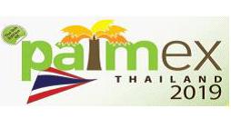 2019年第九届泰国国际棕榈油工业设备展