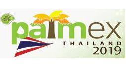 2019年第九屆泰國國際棕櫚油工業設備展