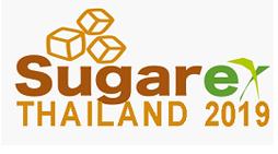 2019年泰国国际糖业技术设备展览会