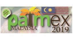 2019年第七届马来西亚国际棕榈油工业设备展