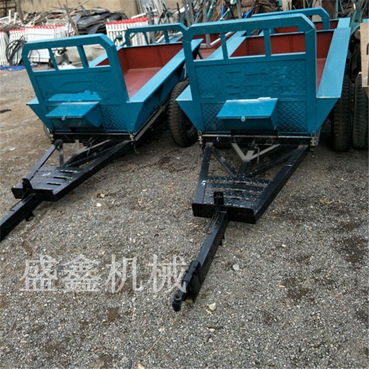 sx-8 云南12马力手扶拖拉机 15p旋耕机价格图片