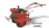 农用机械多功能田园管理机小型微耕机 型号