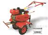 手扶拖拉机开沟机小型微耕机 生产工厂