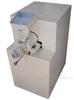 膨化机各种膨化机大型饲料膨化_机 效率高
